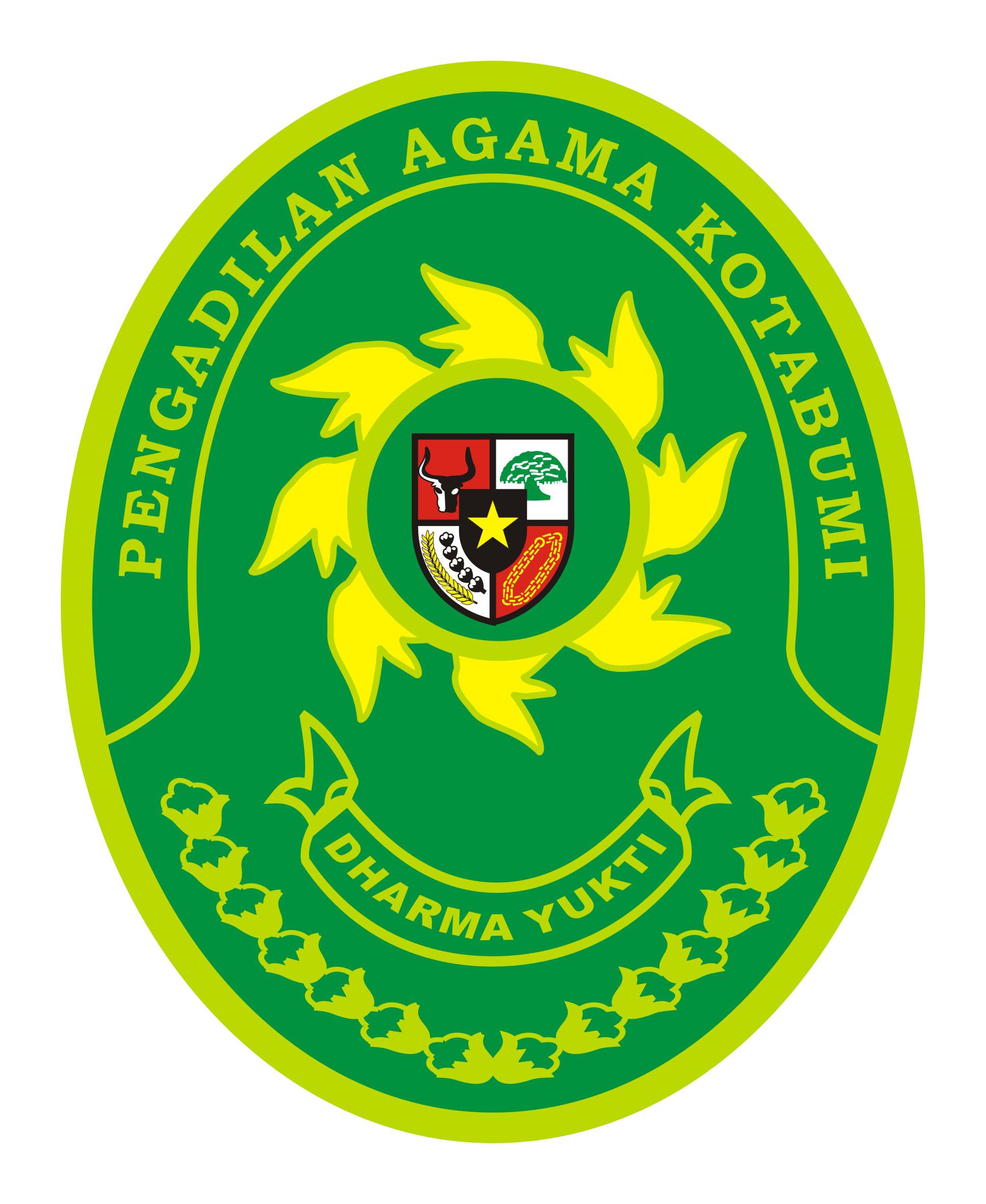 PA Tenggarong